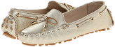 Cole Haan Cary