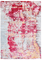 nuLoom Mitzie Abstract Rug