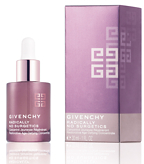 Givenchy Radically No Surgetics Restorative Age-Defying Concentrate 30ml