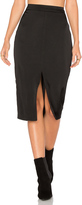 Bardot Encore Skirt