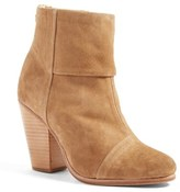 Rag & Bone Women's 'Classic Newbury' Boot
