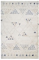 Couristan Bromley Jakarta Area Rug