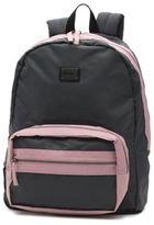 Vans Distinction Backpack