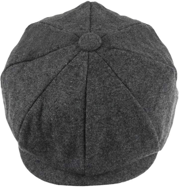 f6890eb0330a3 Mens Tweed Cap - ShopStyle Canada