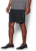 Under Armour Men's UA Streaker Run Shorts