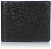Jack Spade Men's Mason Leather Bill Holder