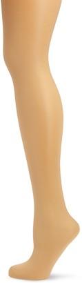 Kunert Women's Leg Control 70 Tights 70 DEN
