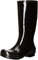 Crocs Women's Tall W Rain Boot