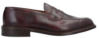Tricker's Loafer