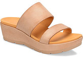 Kork-Ease Kane Slide-On Sandals