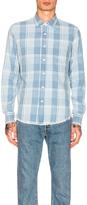 Simon Miller Pismo Shirt