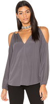 Ramy Brook Gigi Top