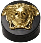 Versace Smoke In Your Eyes Incense Burner
