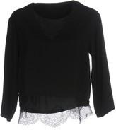 Fracomina Shirts - Item 38674685