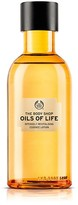 The Body Shop Oils of LifeTM Intensely Revitalising Essence Lotion