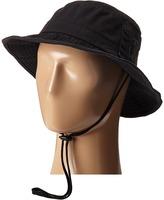 Volcom Plasm Brim Hat