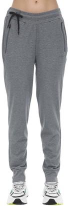 Falke Cotton Blend Pants