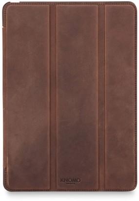 Knomo iPad PRO Folio 14-505