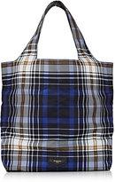 Givenchy Men's George V Tote Bag