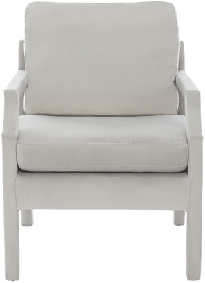Safavieh Genoa Upholstered Arm Chair