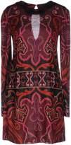 Rachel Zoe Short dresses - Item 34725570