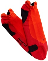 Falke RU 5 Invisible running socks