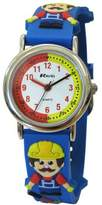 Ravel R1513.45 - Boy's Watch