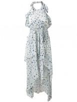IRO 'jessy' Dress