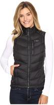 Outdoor Research Sonata Vest Women's Vest