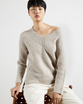 Ted Baker Knitted Jumper