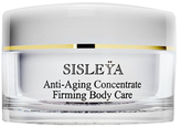 Sisley Sisleya Anti-Aging Concentrate Firming Body Care (5.2 OZ)