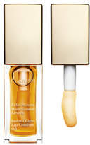 Clarins Instant Light Lip Comfort Oil No. 01 Honey 7ml Permanent