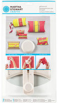 Martha Stewart Pillow Gift Box Tool