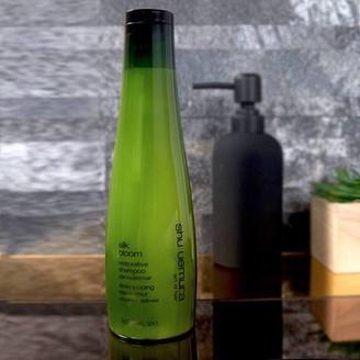 Shu Uemura Art of Hair Silk Bloom Shampoo
