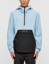 HUF Shadow Anorak