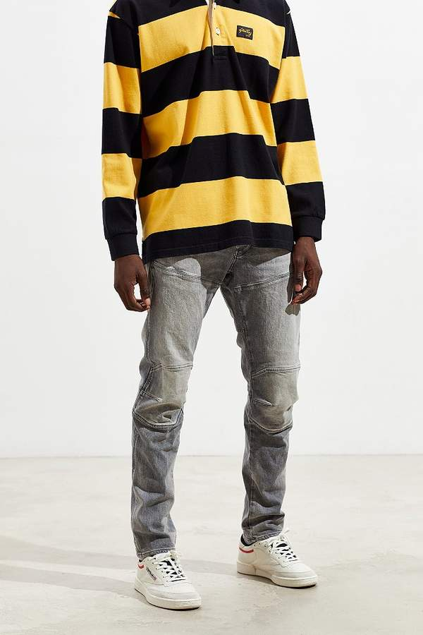 15f0db9a96d G Star Grey Jeans - ShopStyle