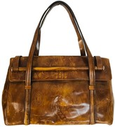 Cartier Other Leather Handbags