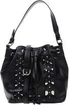 Denny Rose Handbags - Item 45379370