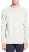 Rodd & Gunn Men's 'Delmont' Crewneck Sweater