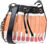 Moschino Cross-body bags - Item 45373284
