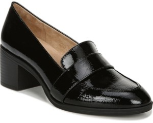 LifeStride Brittany Slip-ons Women's Shoes