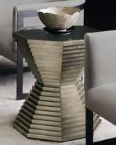 Bernhardt Aletha Side Table