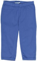 Patrizia Pepe Casual pants - Item 13051413