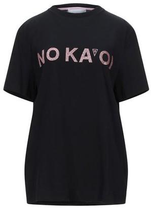 NO KA 'OI T-shirt