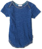 Splendid Newborn Boys) Indigo Bodysuit