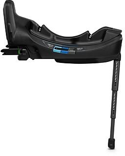 Nuna Relx Infant Car Seat Base