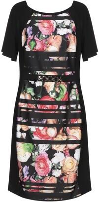 Joseph Ribkoff Short dresses - Item 34992789KR