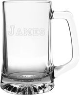 Accessories Cathy's Concepts Engravable Sports Beer Mug