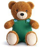 Kohls cares Kohl's Cares® Corduroy Plush Toy