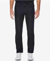 Perry Ellis Men's Slim-Fit Indigo Wash Jeans